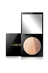 Cailyn O! Contour Highlight Palette