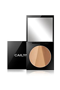 Cailyn O! Contour Shading Palette