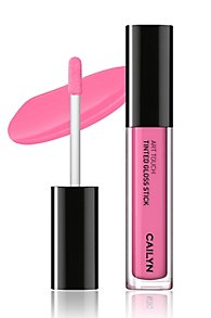 Cailyn Art Touch Tinted Lip Gloss