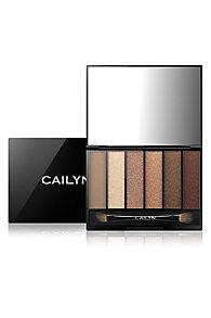 Cailyn O! O! 6 Eyeshadow Palette