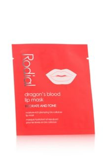 Rodial Dragon's Blood Lip Mask