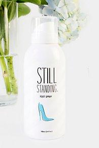 Still Standing Foot Spray
