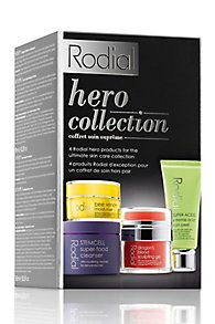 Rodial Hero's Collection Kit