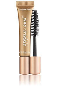 GWP Longest Lash Mascara FREE with $50 jane iredale purchase