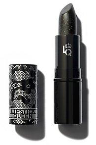 Lipstick Queen Black Lace Rabbit Lipstick