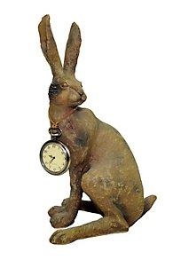 Rabbit_with_Pocket_Watch