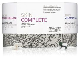 jane iredale Skin Complete Duo Pack