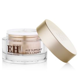 Emma Hardie Age Support Face Cream