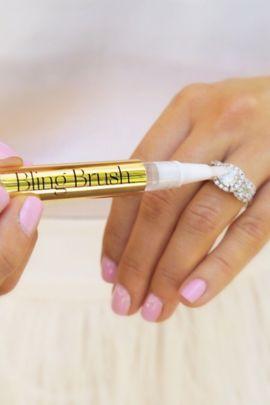 Baublerella Bling Brush