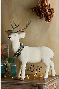 Sparkle Stag