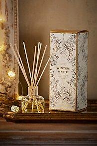 Illume Aromatic Winter Diffuser