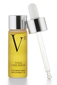 Cailyn Cosmetics V11 Total Care Serum