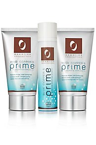 Osmotics Prime Hair Care Set
