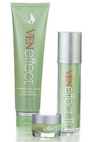 Veneffect Skin Trio Set