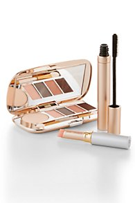 jane iredale The Perfect Look Set