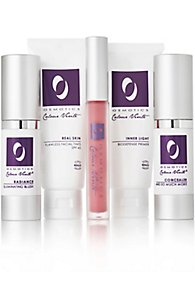 Osmotics Colour Verite Kit