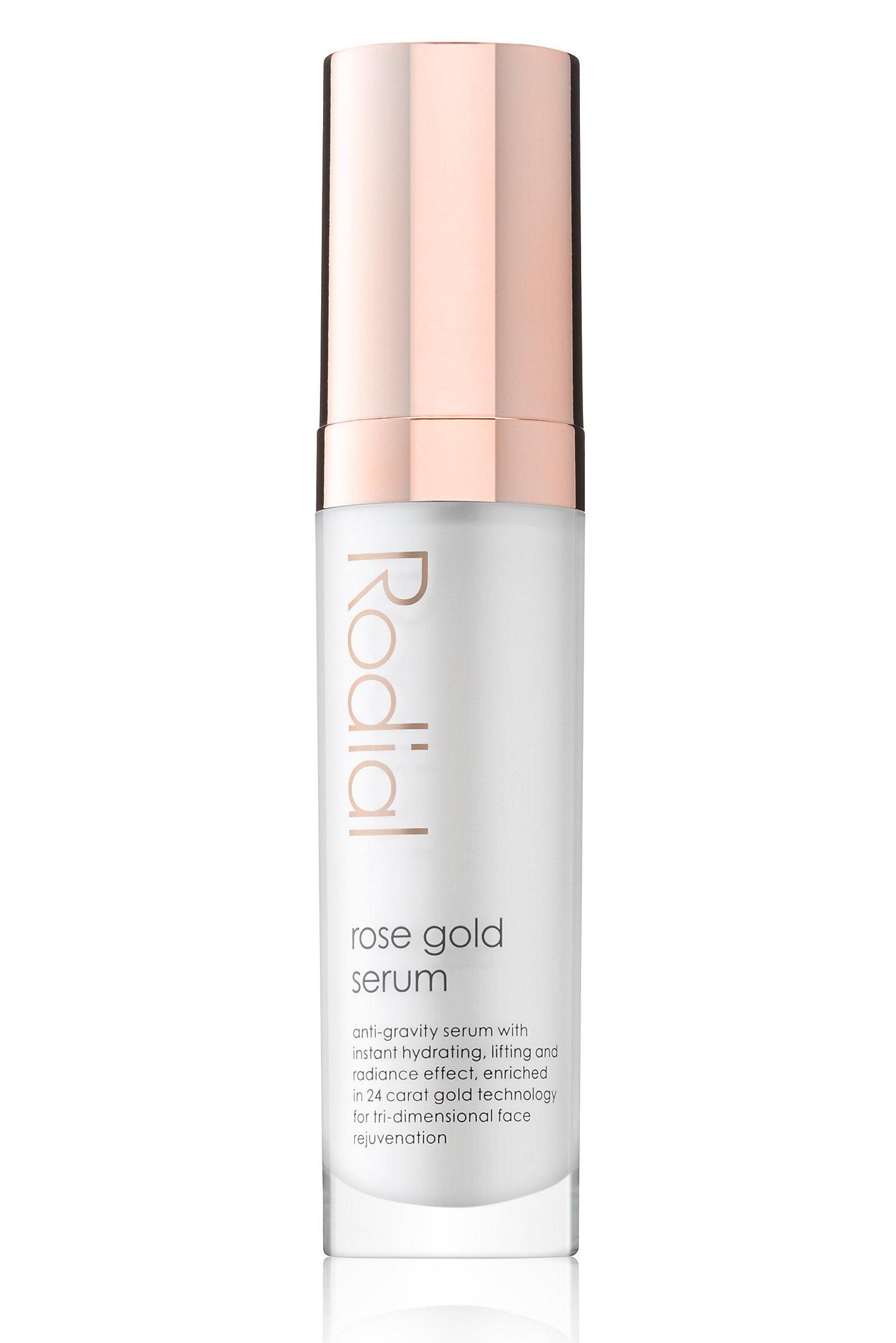 Rodial Rose Gold Serum