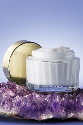 Marabá Body Cream