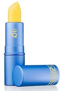 Lipstick Queen Mornin' Sunshine Lipstick