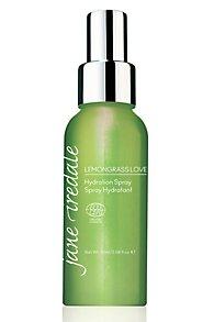 jane iredale Lemongrass Hydration Spray™