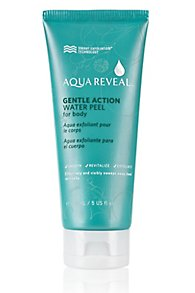 Aquareveal™ Water Peel for Body