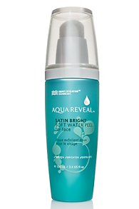 Aquareveal™ Satin Bright Soft Water Peel for Face