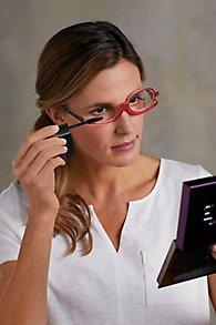 I Heart Eyewear Eye Makeup Readers