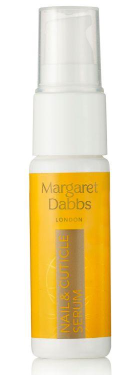 Margaret Dabbs London Nourishing Nail & Cuticle Serum