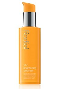 Rodial Vitamin C Brightening Cleanser