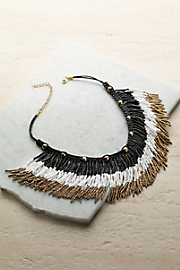 Cha_Cha_Fringe_Necklace