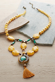 San_Miguel_Necklace