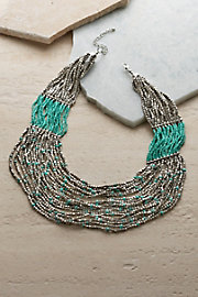 Turks_and_Caicos_Necklace