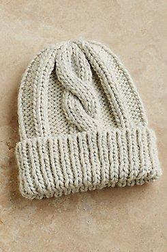 Cozy_Knit_Hat