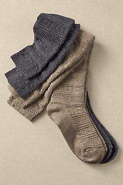 Fairisle_Over_the_Knee_Socks