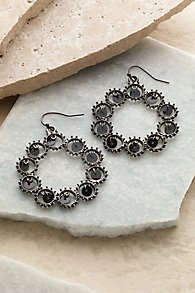 Shira Earrings