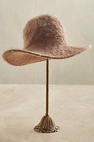 Eloise Packable Hat