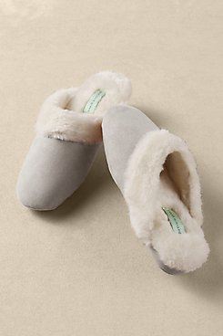 Sweet_Dreams_Slippers