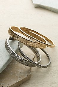 Made_to_Mix_Bangle_Set