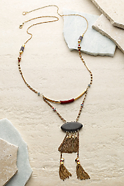 Nile_Necklace