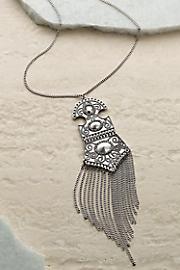 Goddess_Necklace