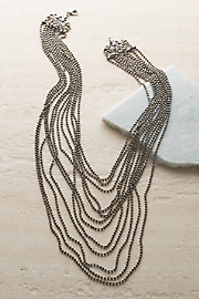 Alone_or_Layered_Necklace