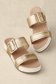 Frill_Sandals