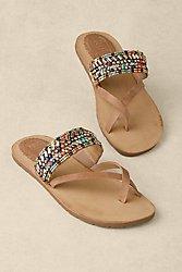 Kuta Sandals