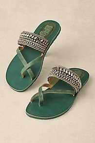 Kuta_Sandals
