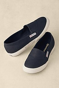 Superga_Slip-On_Sneakers