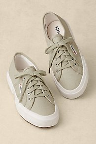 Superga_Sneaker