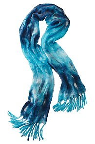 Hand-Dyed_Scarf