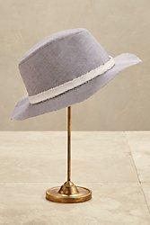 Catalina Hat