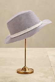 Catalina_Hat