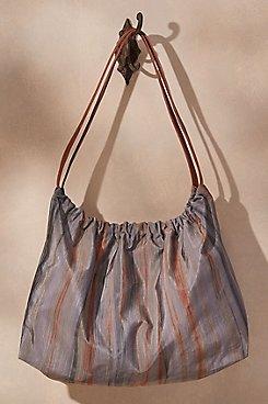 Silk_Watercolor_Bag